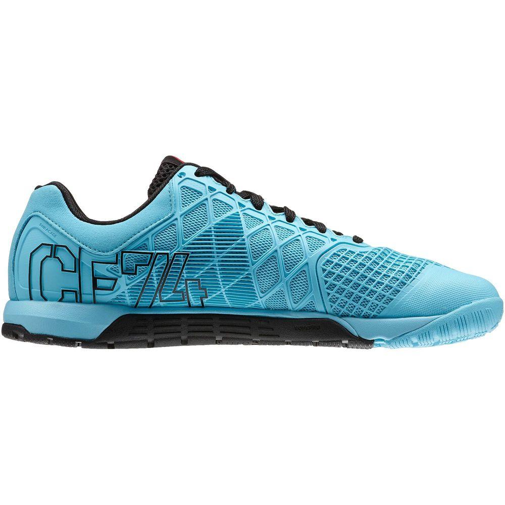 tenis-reebok-nano-4.0-m47666-azul_pdir
