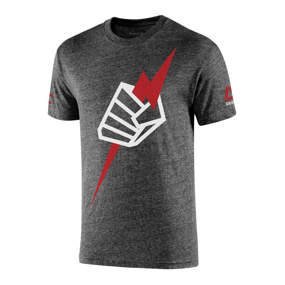 camiseta-masc-reebok-ufc-pride-ai4142-algodao-cinz_pdir