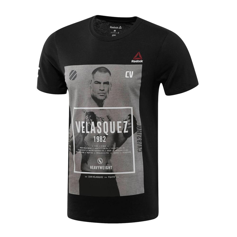camiseta-masc-reebok-ufc-velasq-ah7504-algodao-pre_pdir