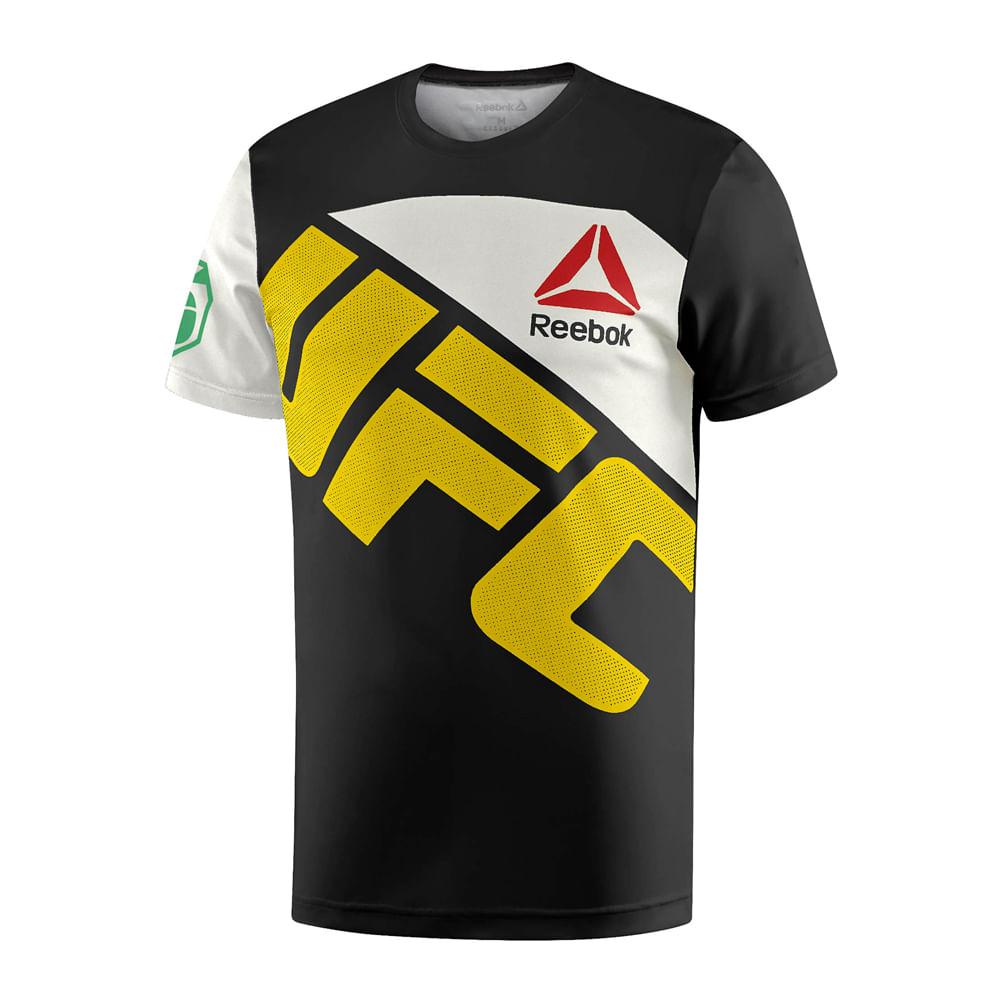 camiseta-masc-reebok-ufc-luta-l-ah7916-algodao-pre_pdir