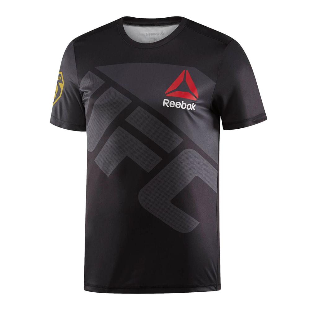 camiseta-masc-reebok-ufc-luta-l-ai4079-algodao-pre_pdir