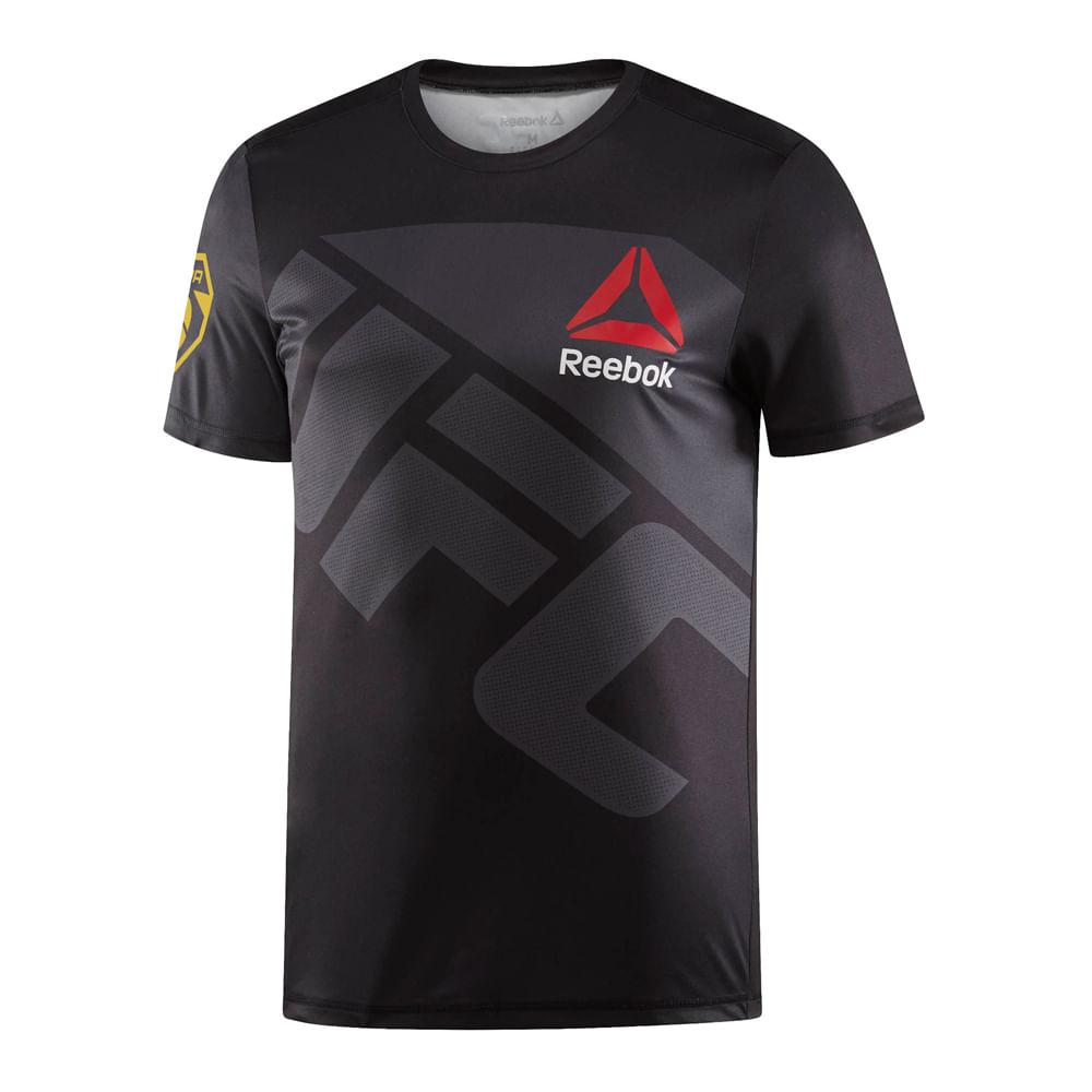 camiseta-masc-reebok-ufc-luta-a-ai4083-algodao-pre_pdir