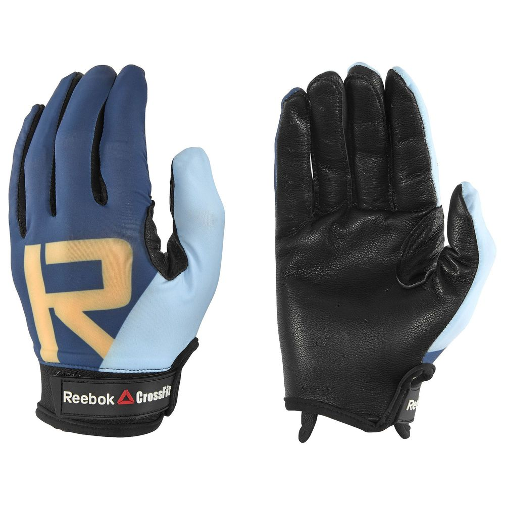 luva-acessorios-reebok-gloves-m-s02467-poliester-a_pdir