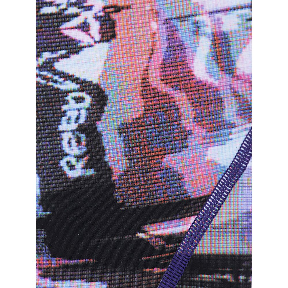 caneleira-acessorios-reebok-dtcal-slee-z92109-poli_pdir