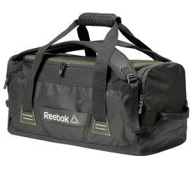 gyn-bag-acessorios-reebok-elite-duff-s02521-polies_pdir