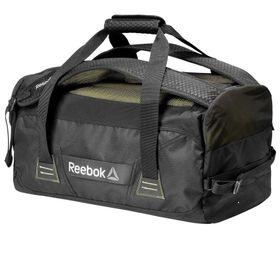 gyn-bag-acessorios-reebok-elite-duff-s02521-polies_fte