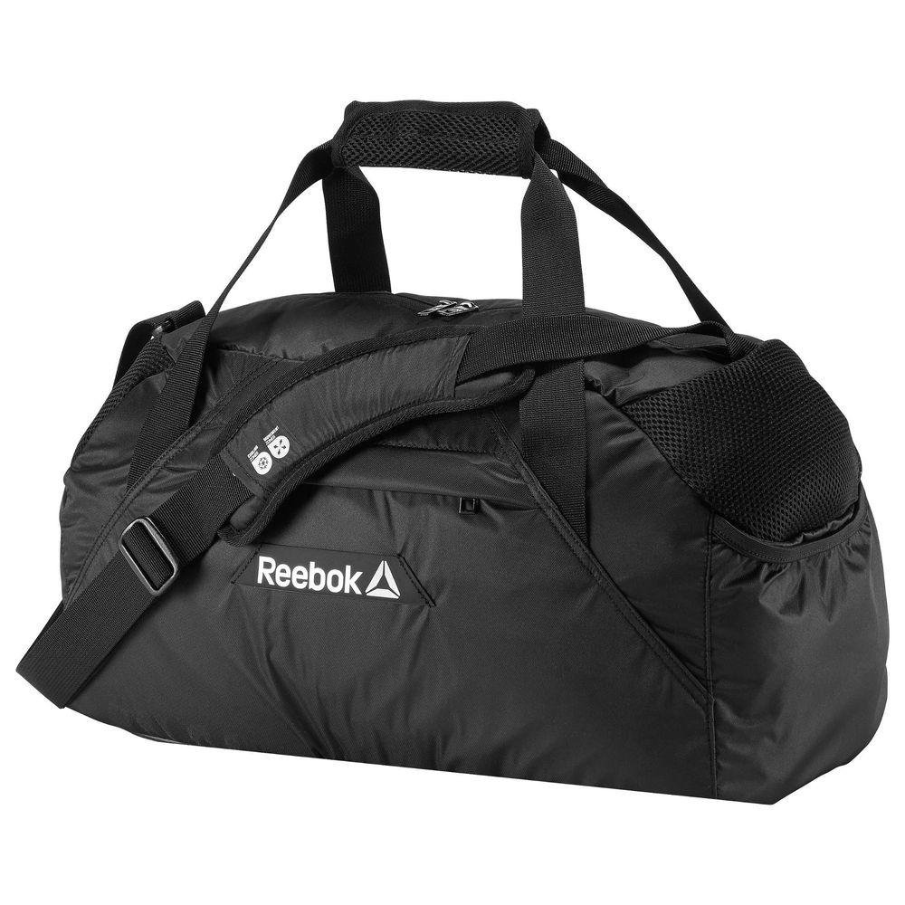 gyn-bag-acessorios-reebok-one-series-s02600-polies_pdir