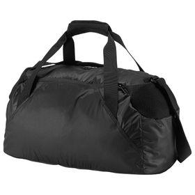 gyn-bag-acessorios-reebok-one-series-s02600-polies_fte