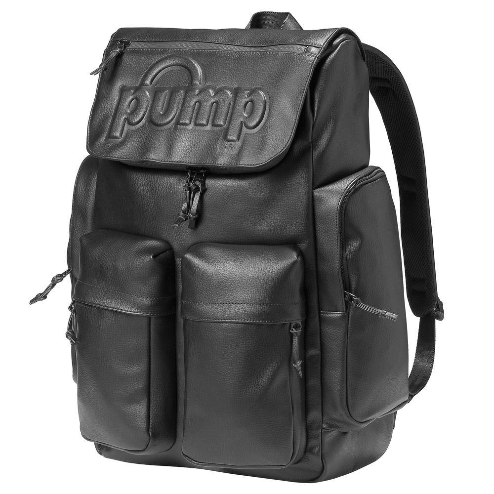 mochila-acessorios-reebok-pump-backp-s02428-couro_pdir