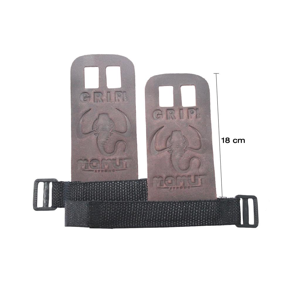 protecao-e-acessorios-mamut-grip-gyn-013-couro-mar_pdir