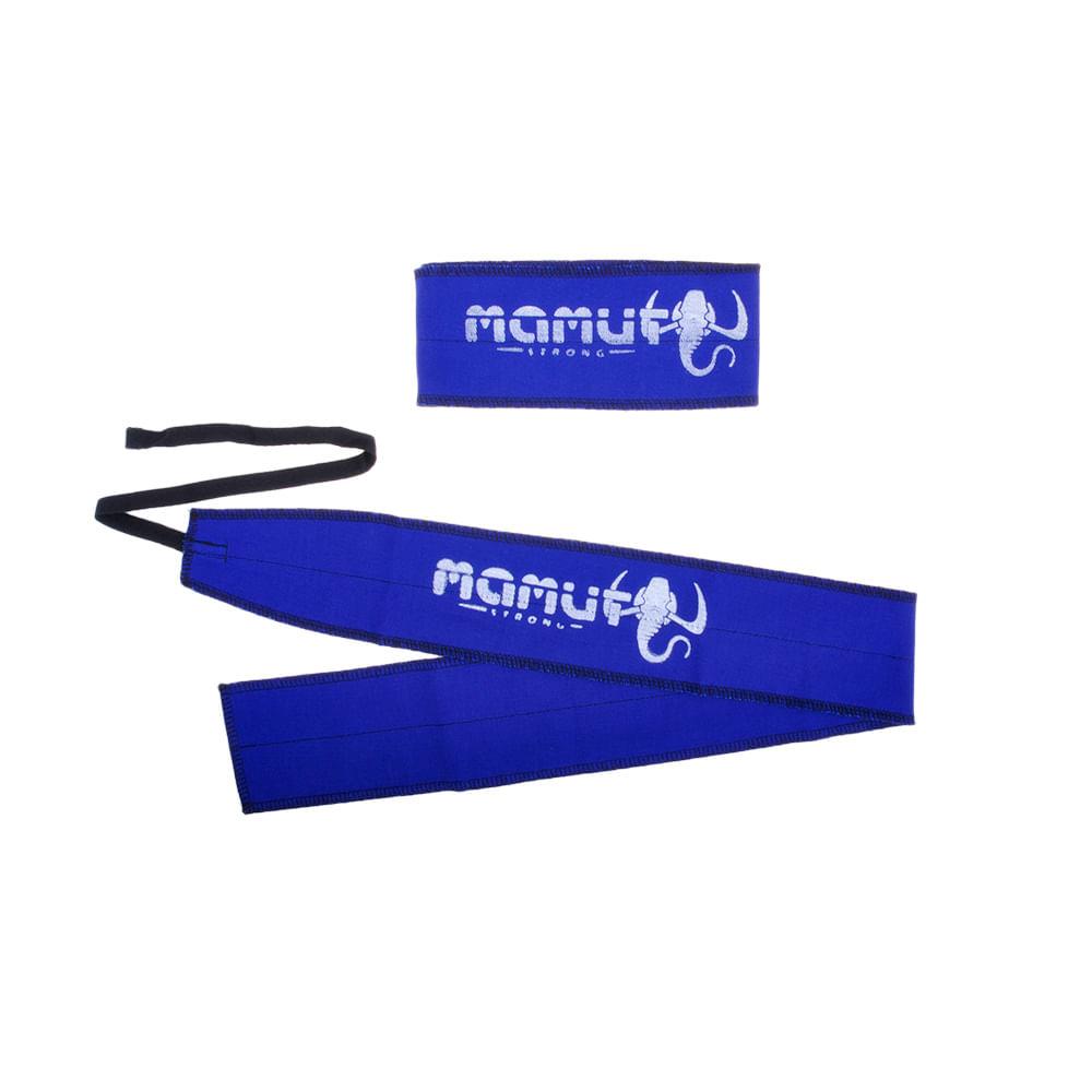 protecao-e-acessorios-mamut-117-tecido-azul_pdir