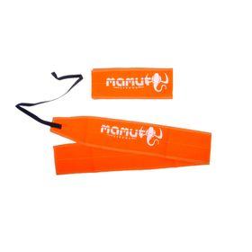 protecao-e-acessorios-mamut-116-tecido-laranja_pdir