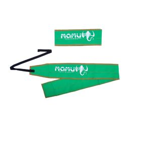protecao-e-acessorios-mamut-115-tecido-verde_pdir