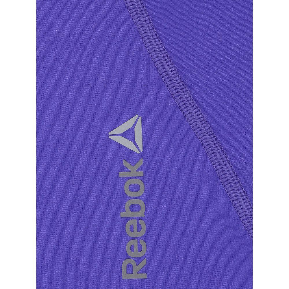 protecao-e-acessorios-reebok-dtcal-slee-z92110-pol_pdir