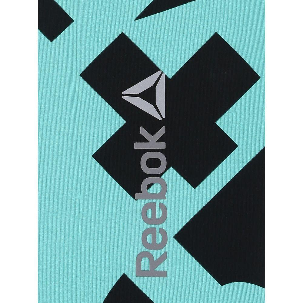 protecao-e-acessorios-reebok-z92106-poliester-verd_pdir