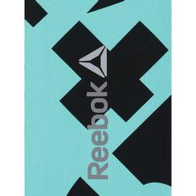 protecao-e-acessorios-reebok-z92106-poliester-verd_fte