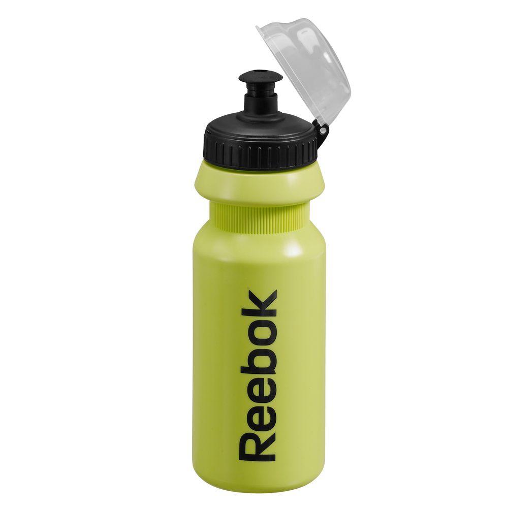 squeeze-acessorios-reebok-z94748-plastico-high-vis_pdir