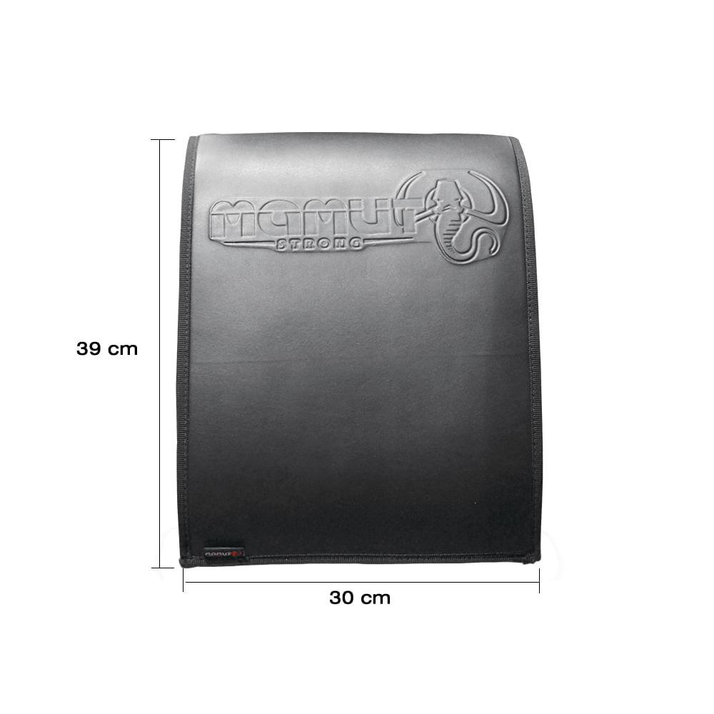 aparelho-a-acessorios-mamut-001-sintetico-preto_pdir