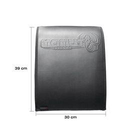 aparelho-a-acessorios-mamut-001-sintetico-preto_fte