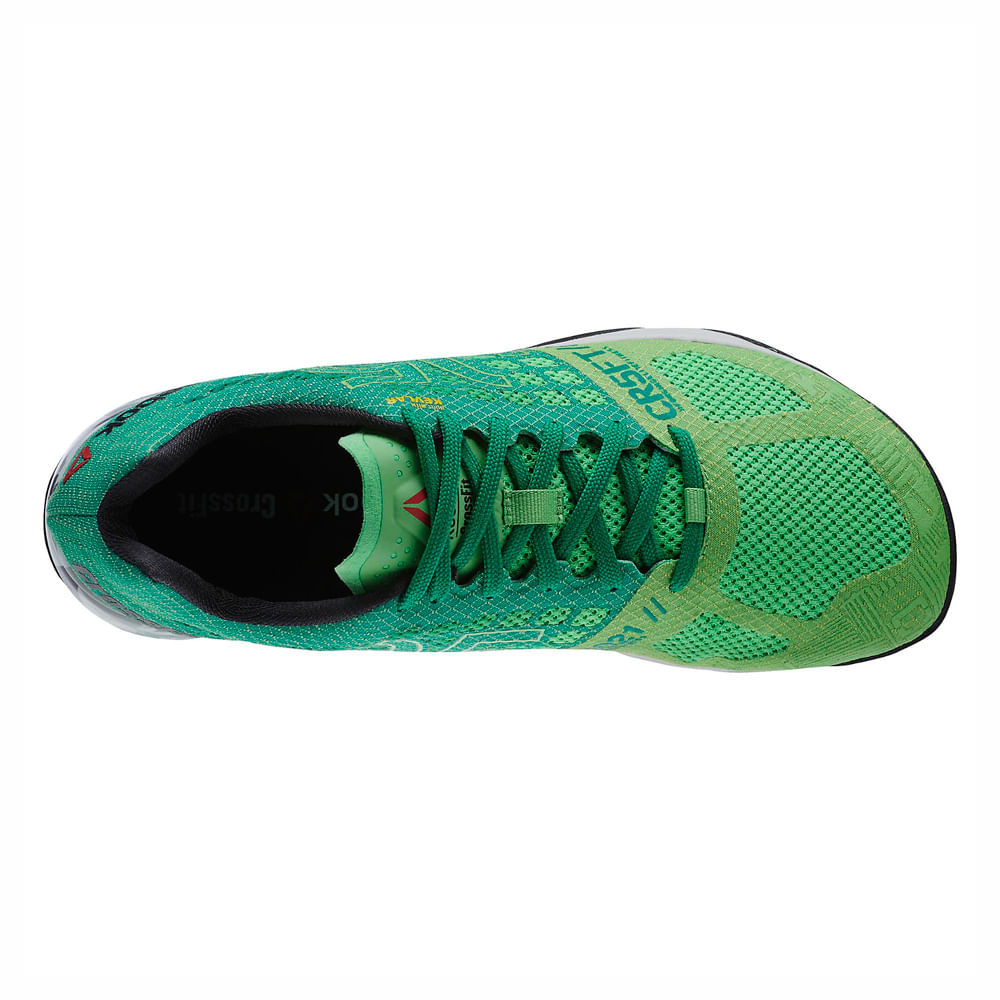 tenis-reebok-crossfit-nano-5.0-v72412-verde_pdir
