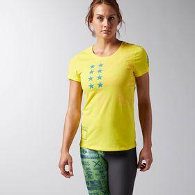 camiseta-reebok-crossfit-training-gra-ai9426-am_pdir