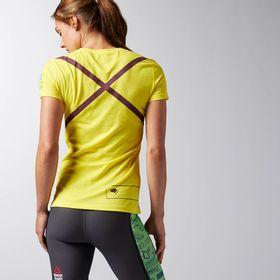 camiseta-reebok-crossfit-training-gra-ai9426-am_fte