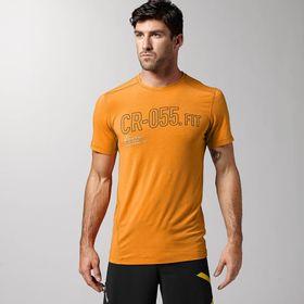 camiseta-reebok-crossfit-burnout-z90392-laranja_pdir