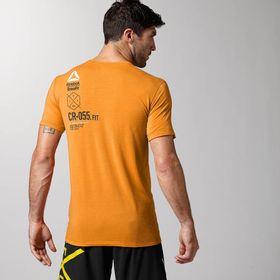 camiseta-reebok-crossfit-burnout-z90392-laranja_fte