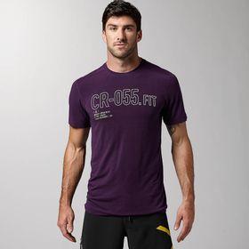 camiseta-reebok-crossfit-burnout-z90393-roxo_pdir