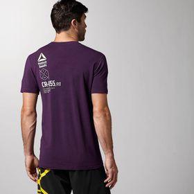 camiseta-reebok-crossfit-burnout-z90393-roxo_fte