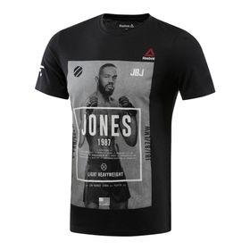 camiseta-reebok-ufc-jon-jones-ah7508-preto_pdir