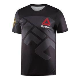 camiseta-reebok-ufc-luta-jose-aldo-ai4082-preto_pdir