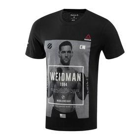 camiseta-reebok-ufc-weidman-ah7506-preto_pdir