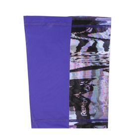 protecao-reebok-dt-calf-sleeve-z92110-roxo_pdir