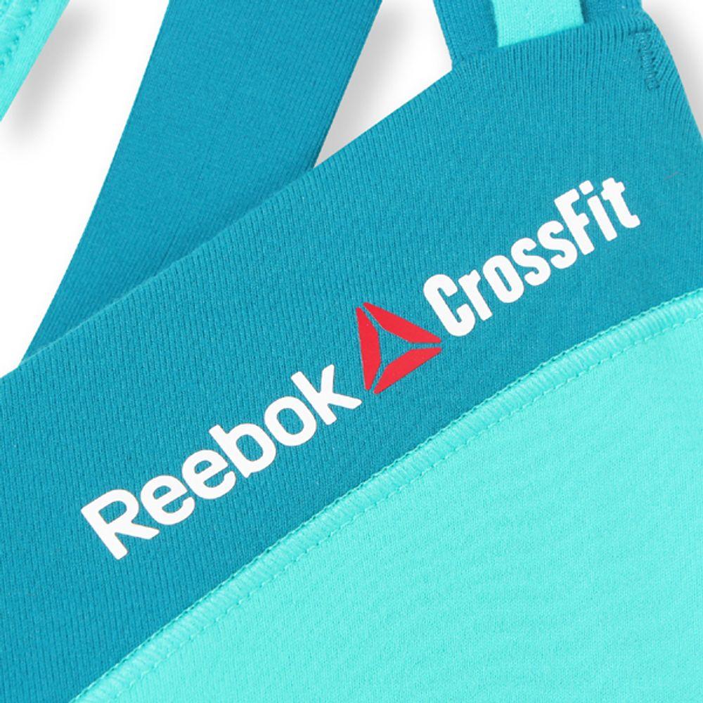 top-reebok-crossfit-racer-bra-s-z89703-verde_pdir