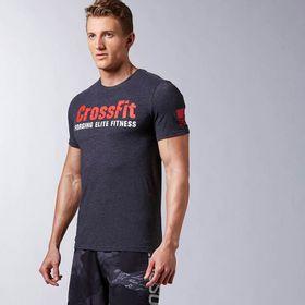 camiseta-reebok-crossfit-fef-aj3468-preto_pdir