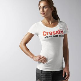 camiseta-reebok-crossfit-graphic-crew-aj1779-br_pdir