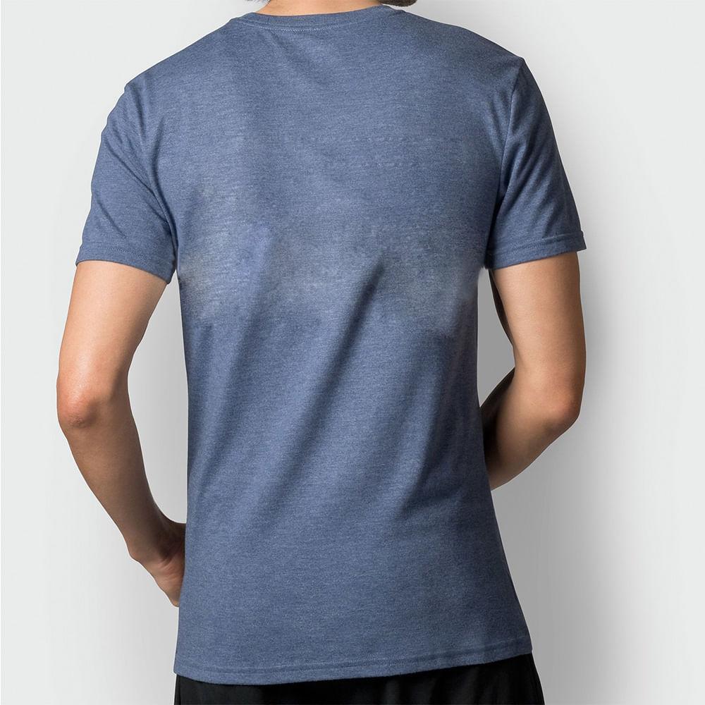 camiseta-reebok-crossfit-grphc-blank-aj8193-azul_pdir