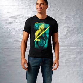 camiseta-reebok-ufc-combat-machida-fghter-aj9062_pdir