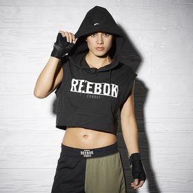camiseta-reebok-ufc-combat-tlaf-aj0802-preto_pdir