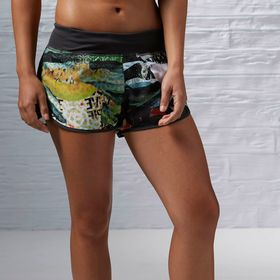 short-reebok-one-series-wvn-aj0762-estampado_pdir