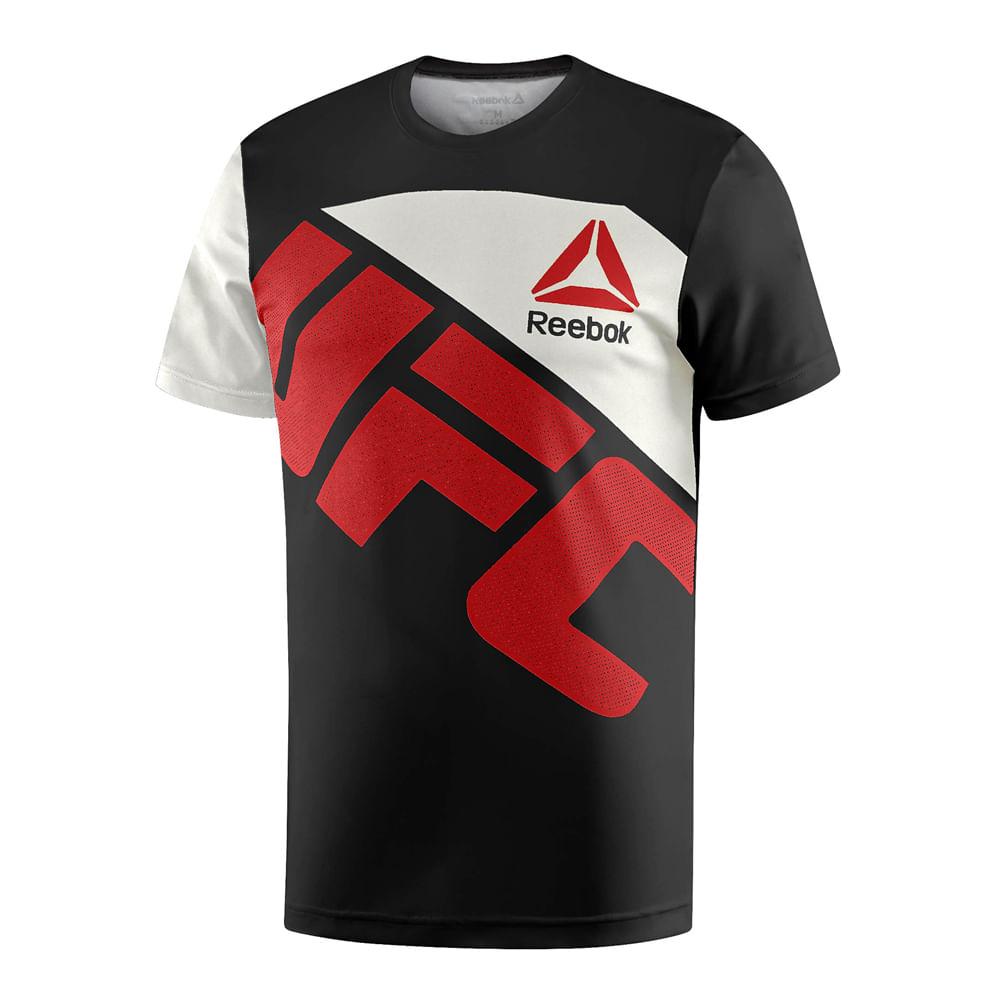 camiseta-reebok-ufc-custon-ao0735-preto-vermelho_pdir