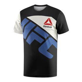 camiseta-reebok-ufc-custon-ao0737-preto-azul_pdir