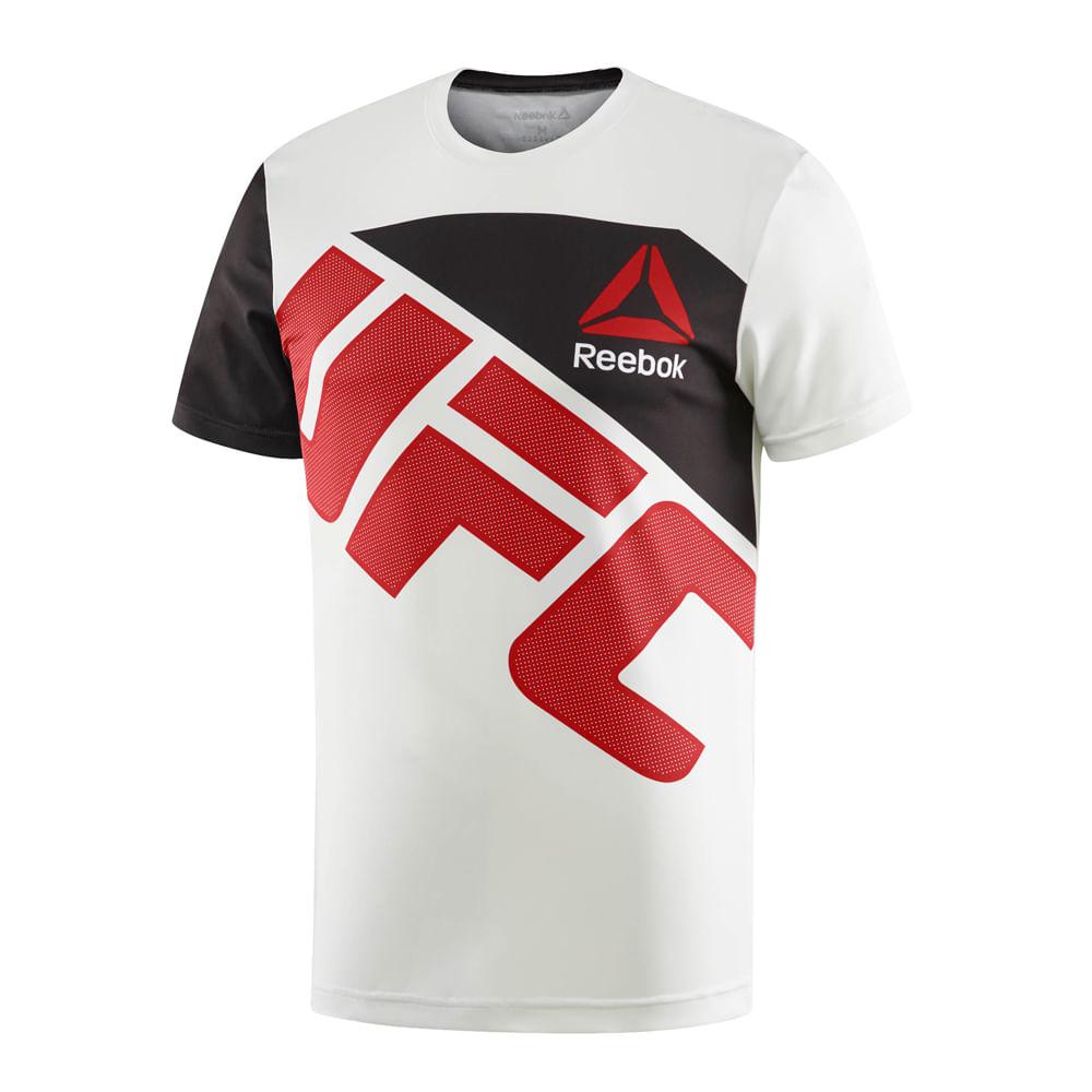 camiseta-reebok-ufc-custon-ao0741-branco-vermelho_pdir