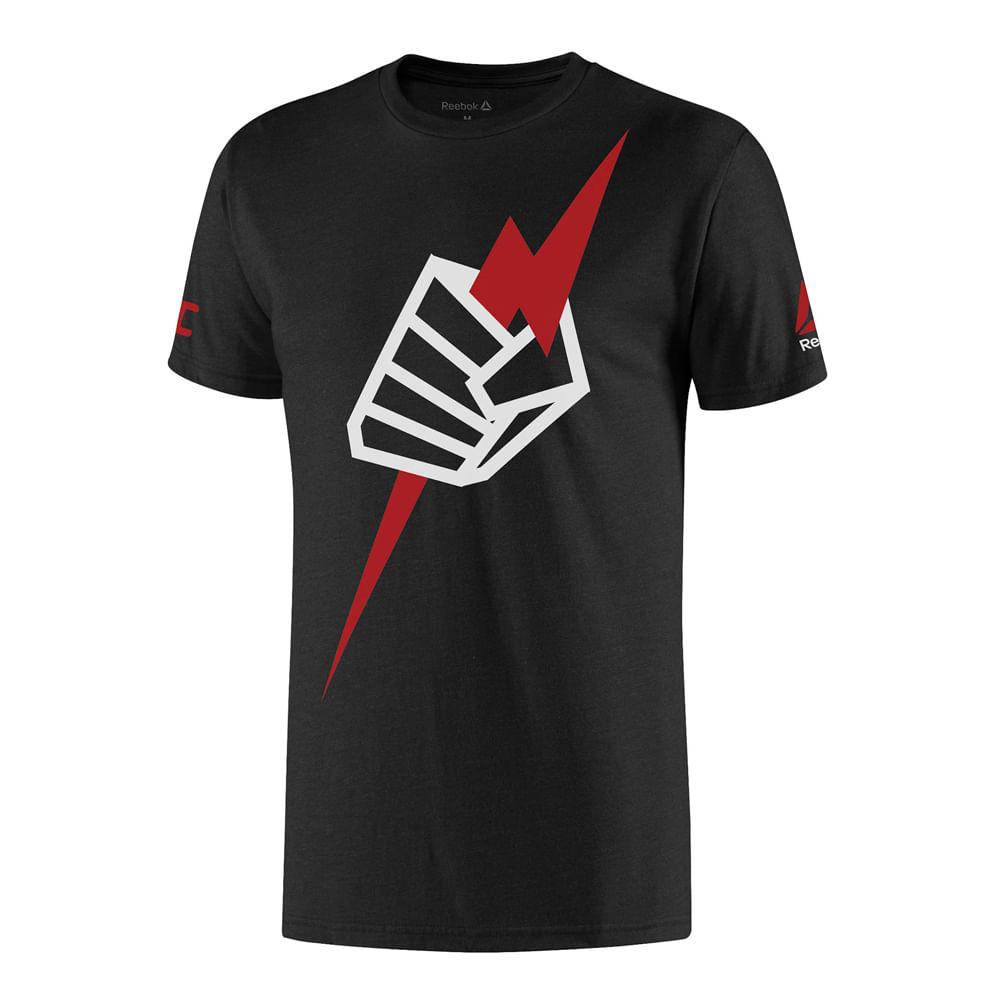 camiseta-reebok-ufc-pride-ah7472-preto-bege_pdir