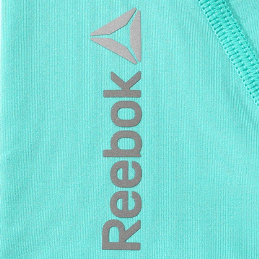 protecao-reebok-dt-calf-sleeve-z89376-cmf-vd_pdir