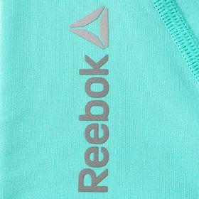 protecao-reebok-dt-calf-sleeve-z89376-cmf-vd_fte