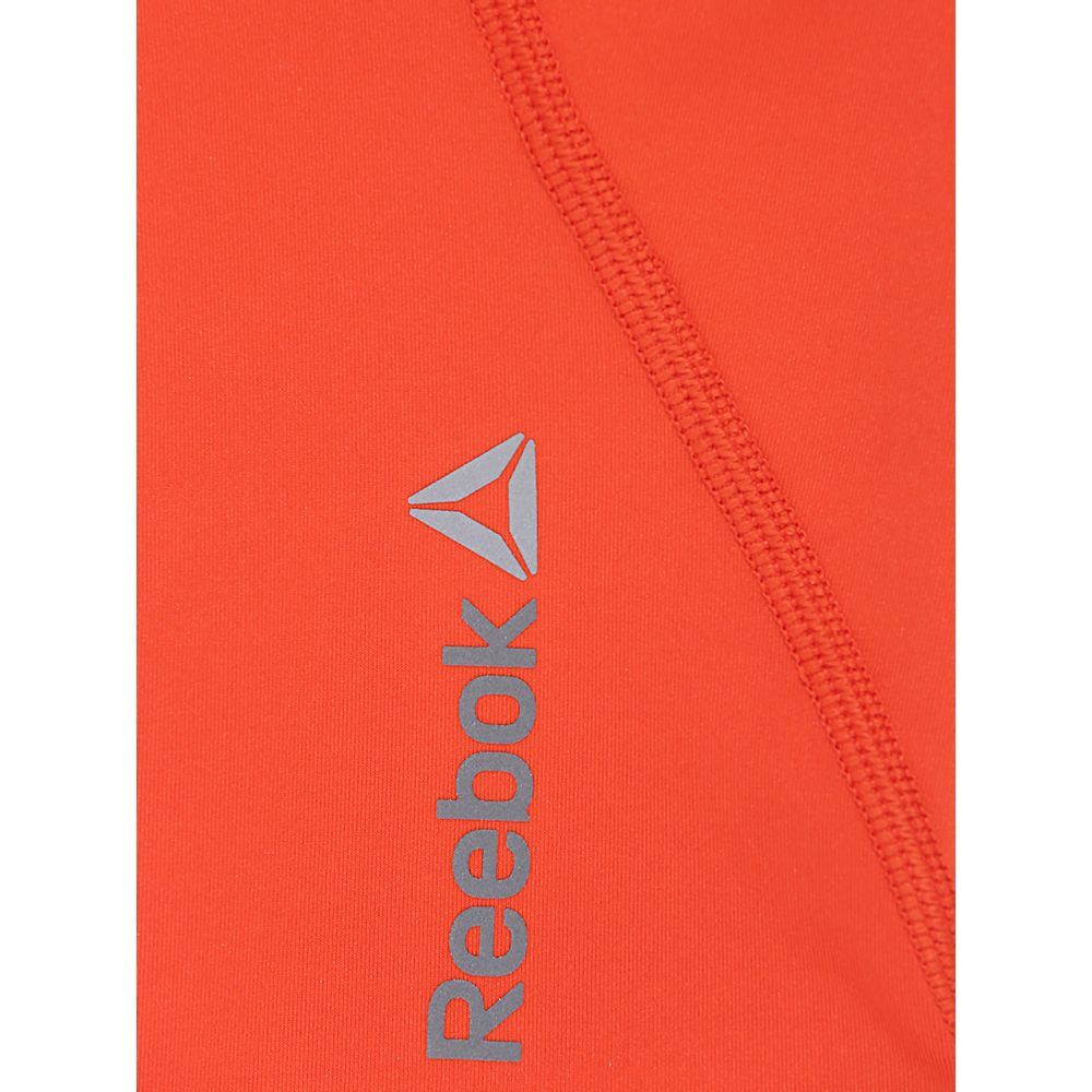 protecao-reebok-dt-calf-sleeve-z92109-lr-cmf_pdir