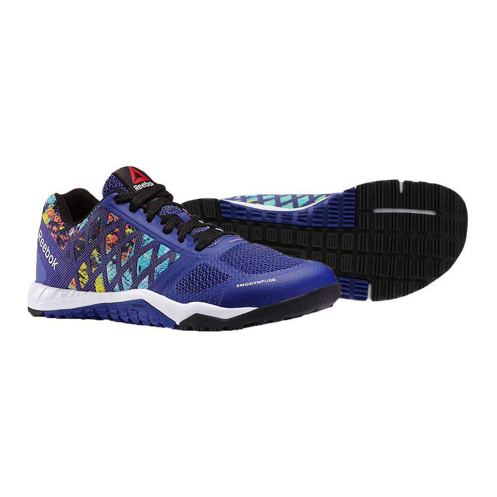 tenis-reebok-cross-workout-tr-v72581-azul_pdir