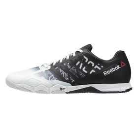 tenis-reebok-crossfit-enduro-train-v68471-cz-br_fte